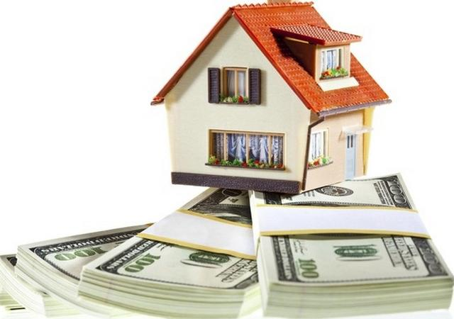 спб продажи квартири и кредить кирпичной кладки