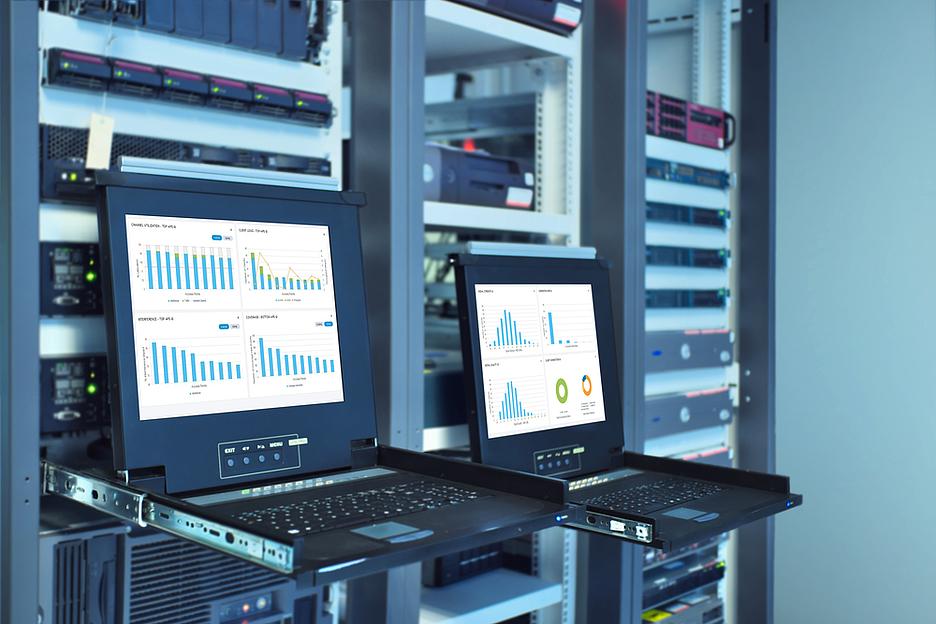 Какая из систем лучше для мониторинга и анализа IT-инфраструктуры